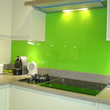 glass-splashbacks-slough-uk
