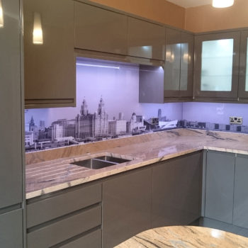 glass-splashbacks-uk-stonetech1