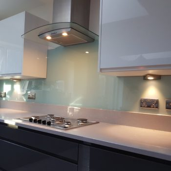 glass-splashbacks-uk-stonetech1-uk