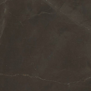 Neolith-pulpis1-300x300
