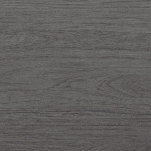 Neolith-timber-ash-300x300