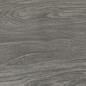 Neolith-timber-night1-300x300