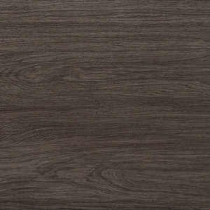 Neolith-timber-oak-300x300