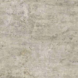 neolith-concrete-taupe-thumb-300x300