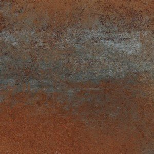 neolith-iron-blue-close-up-300x300