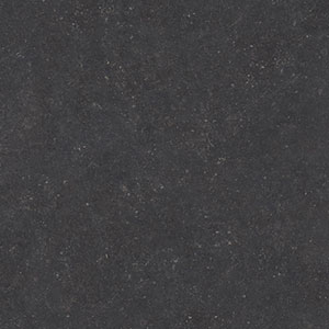 neolith-pierre-blue-thumb-small