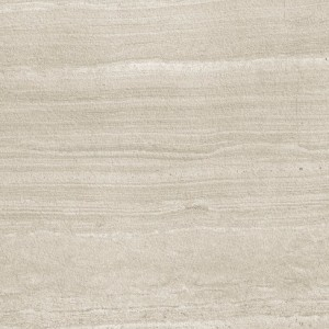 neolith-strata-argentum-close-up-300x300