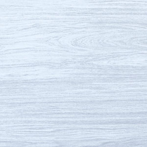 neolith-timber-ice-thumb-small